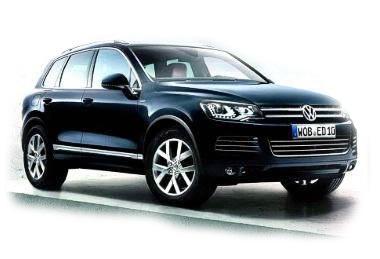 Купить Volkswagen Touareg, комплектация, фото, цены   Орехово-Зуево ... c83979d9e09