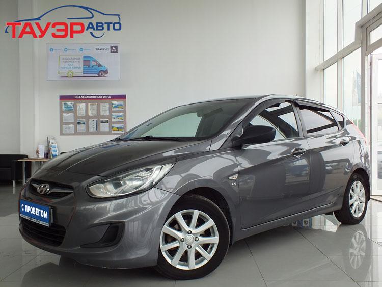 Продать или купить авто с пробегом в Орехово-Зуево - не просто, а очень  просто! b25c32674b4