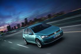 Купить Volkswagen golf в Орехово-Зуево